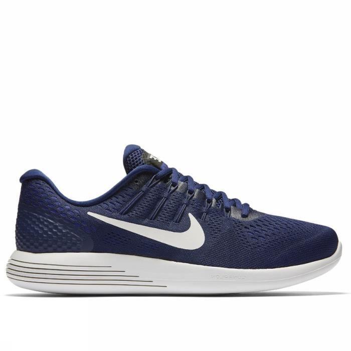 purchase cheap 0407d 2f8fa Basket nike homme bleu et blanc