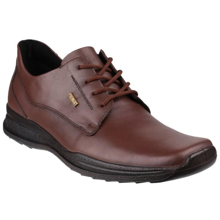 Cotswold Dudley - Chaussures en cuir - Homme nmd8O1hTs