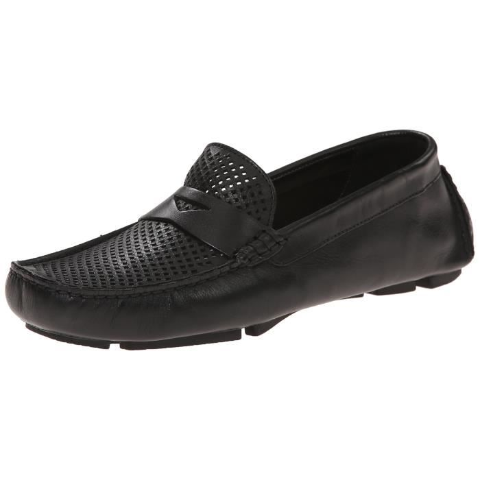 Cole Haan Trillby des femmes conduisant penny loafer CATI3