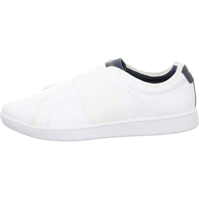 Lacoste Low Carnaby Evo