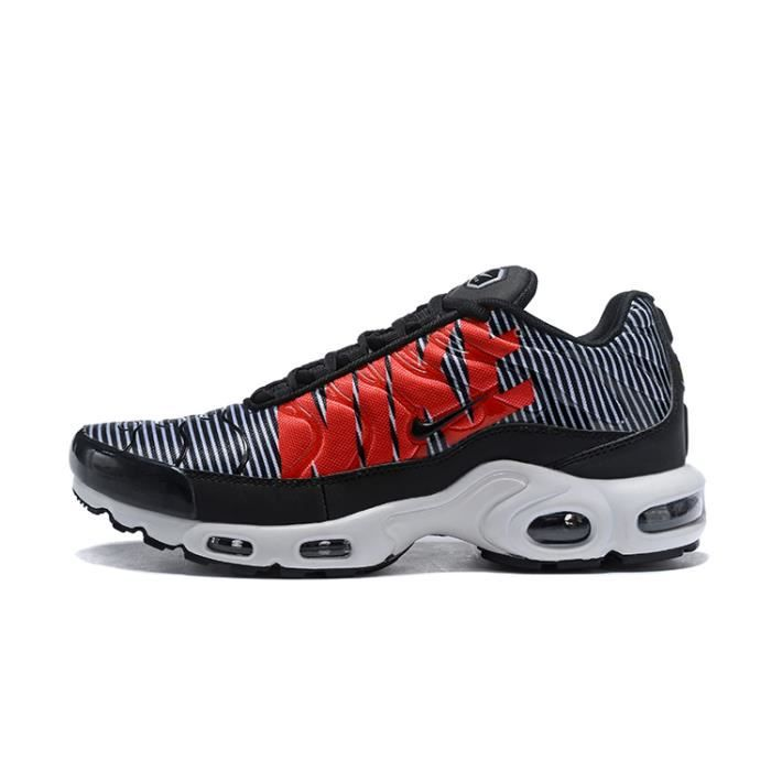 low priced ef8b4 c6ae3 Nike Air Max Plus Tn Se Chaussure pour Homme