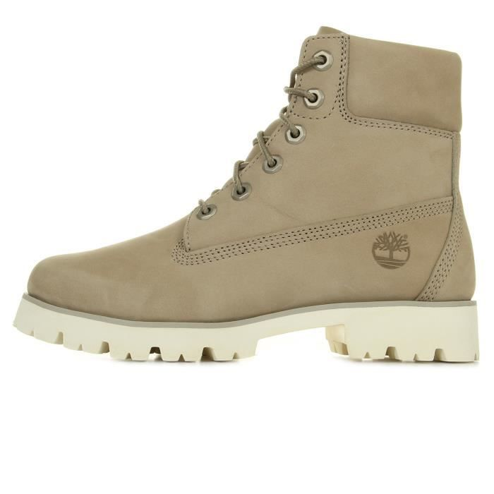 Boots Timberland Heritage Lite 6 in