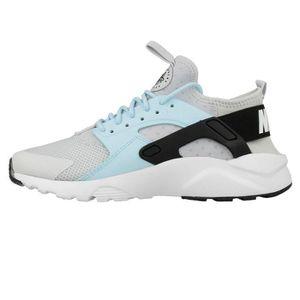 Nike - Air Huarache Run Prm - 704830010 - Pointure: 42.5 MLLWYXda