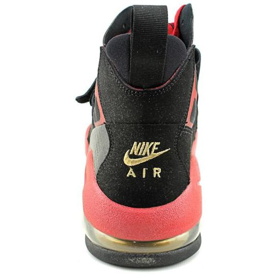 Baskets Vente Achat Rouge Nike Max Express Synthétique Air 8wOPXn0k