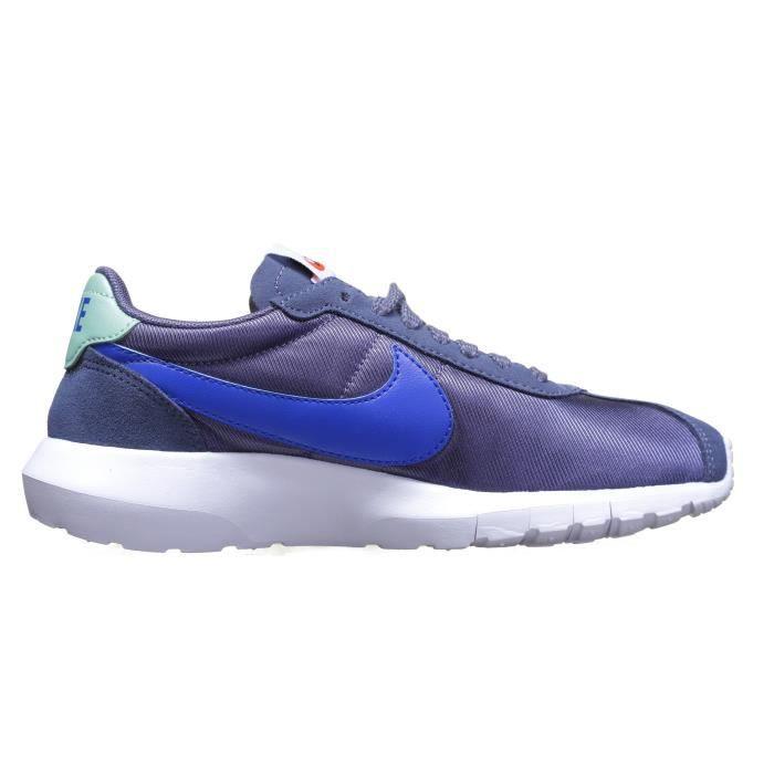 Bleu 1000 Roshe Ld Nike W Chaussure 819843 n6pIBqYxU