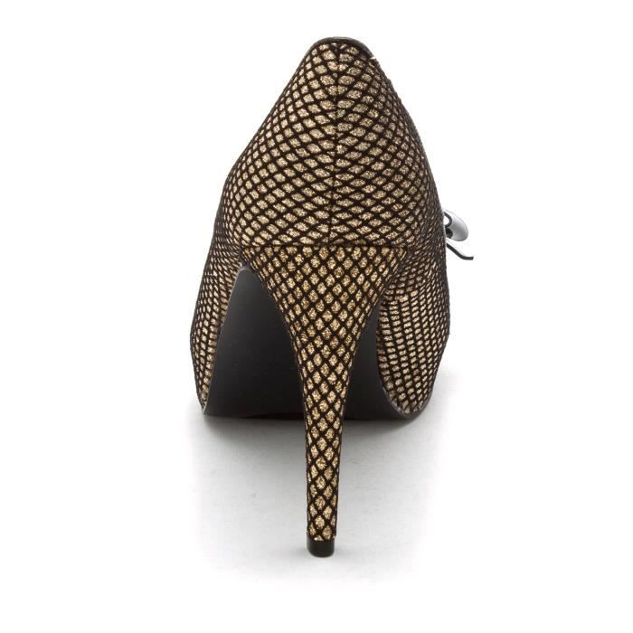 Femmes Nine West Cosmo Chaussures À Talons