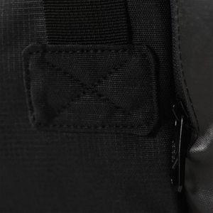 SAC DE SPORT Sac de sport adidas 3s per tb m