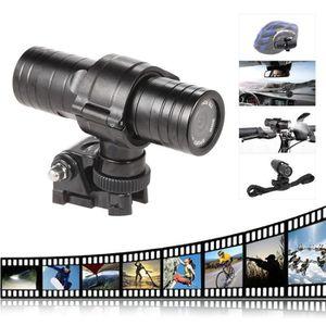 CAMÉRA SPORT MC30 Sport Caméra HD 1080p 30FPS 8MP 170 A+ Object