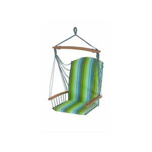 fauteuil de jardin suspendu achat vente fauteuil de. Black Bedroom Furniture Sets. Home Design Ideas
