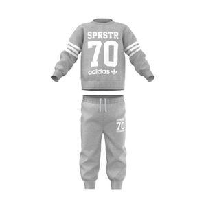 47932906fd596 Survêtements Adidas originals Mode Sport Enfant - Achat   Vente ...