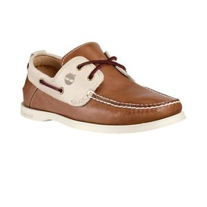 Baskets Timberland homme - Achat   Vente Baskets Timberland Homme ... 1765024c850c