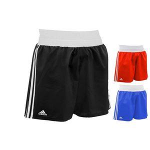 SHORT DE BOXE Short boxe Anglaise Adidas