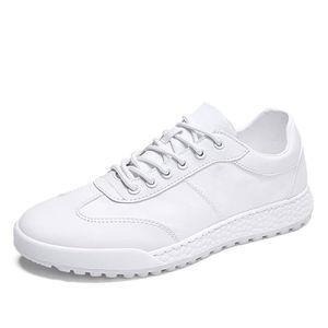 CHAUSSURES DE RUNNING Baskets Homme Chaussures de Sport Sneakers mode Ch
