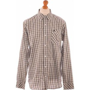 Chemise Timberland homme - Achat   Vente Chemise Timberland Homme ... c0ecfdb02c62