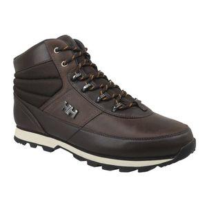 CHAUSSURES DE RANDONNÉE Helly Hansen Woodlands 10823-710 chaussures de ran