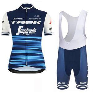 Vente Cher Cyclisme Achat Combinaison Pas dEroeBQCWx