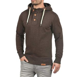 Hoodies & Sweatshirts Homme Sweat à Capuche Taille M  marque H&m Clothing, Shoes & Accessories