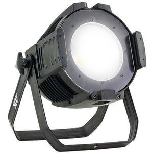 LAMPE ET SPOT DE SCÈNE AFX PARCOB150WH Projecteur par à LED Cob Blanc- 15