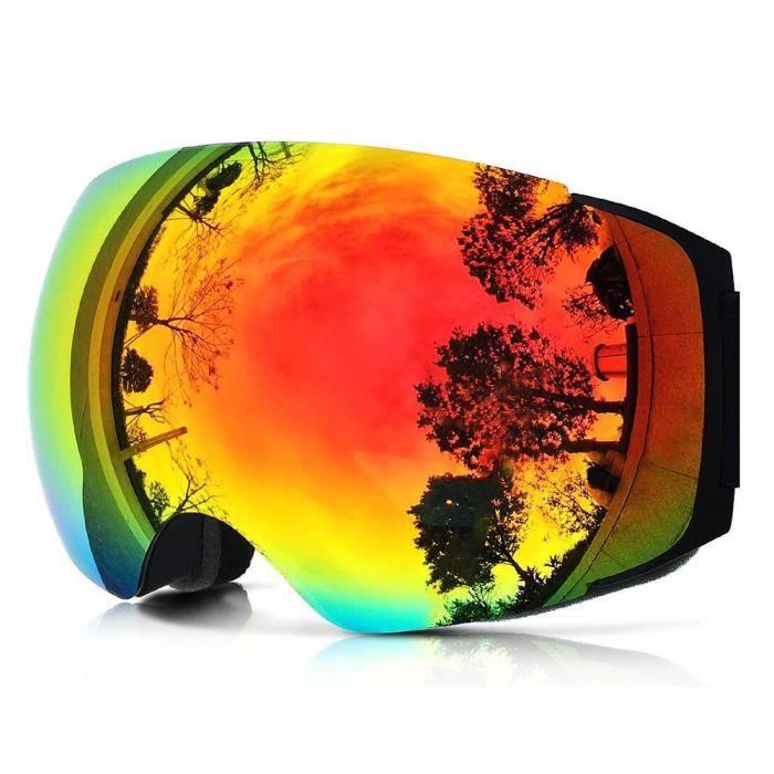 masques-de-ski