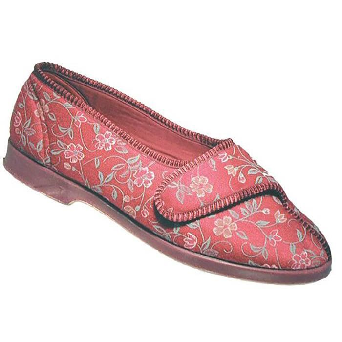 GBS Wilma - Chaussons - Femme