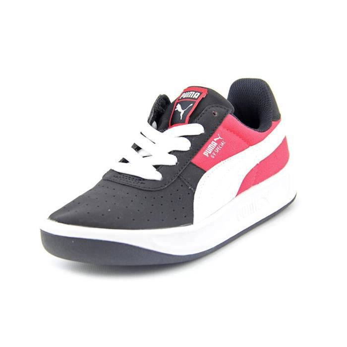 e31112a3fd343 BASKET Puma GV Special CVS Jr Toile Baskets. PUMA crée de haute performance  des chaussures ...