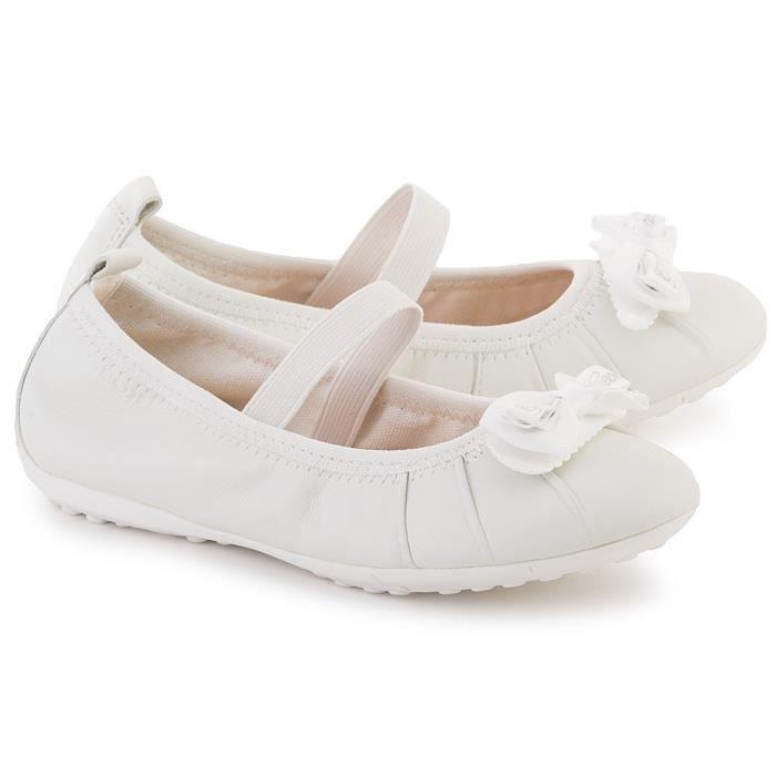 Chaussures Geox JR Piuma DtdU3q6ySG