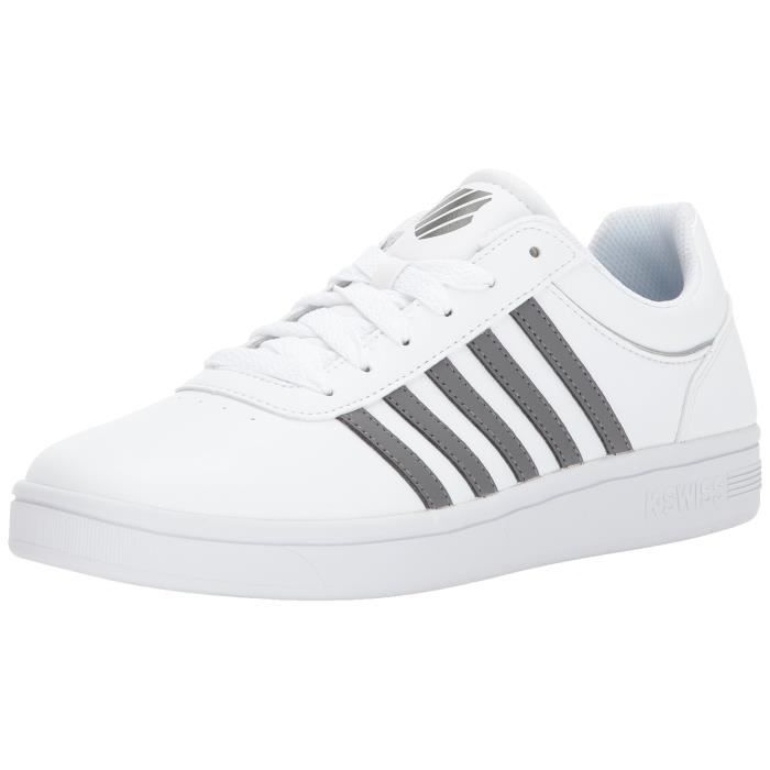 Cour Cheswick S Sneaker A6FSP Taille-42 Jl8i5