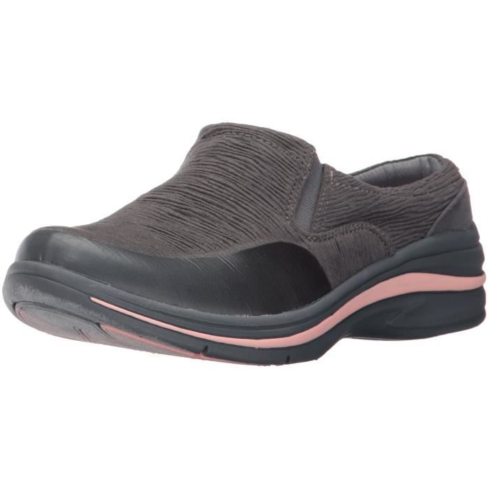 Dr. Scholl's Wanderess Mule N40P7 Taille-42
