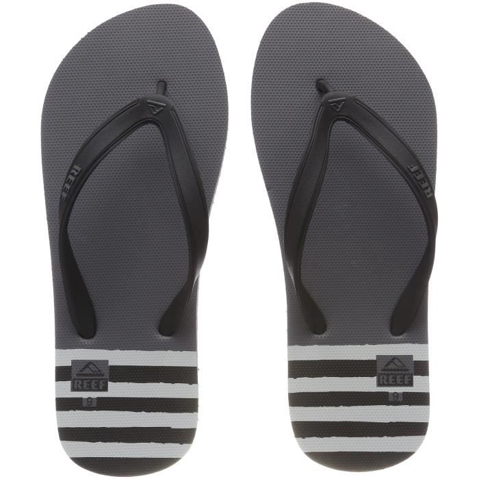 Taille 39 Prin Switchfoot Tongs Hommes 3zhcep q5XYwIY