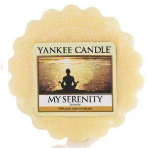 Achat Cher Parfumees Yankee Tartelette Pas Candle Bougies Vente pLSVzMjqUG