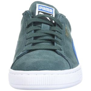 Puma Suede Classic + Fashion Sneaker TEDRA Taille-41 n7I6oUOiE