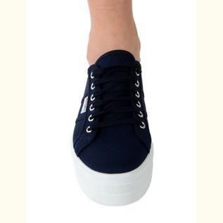 Victoria 109200 Bleu Chaussures Victoria Bleu Chaussures 109200 xtdsChQr
