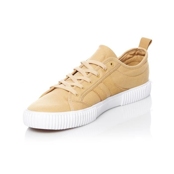 Curry Chaussure Chaussure Globe Filmore Filmore Curry Globe zBYwS6