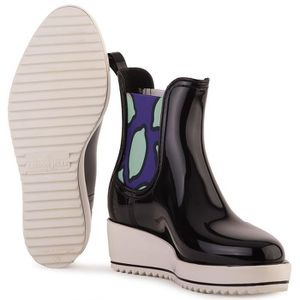 Chaussures Jelly Fiona Lemon Chaussures Lemon Jelly Fiona 01 6fwqvPH