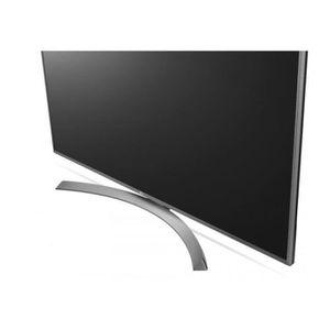 43UJ634V - TV Ultra HD 4K -  43 pouces - 100 Hz