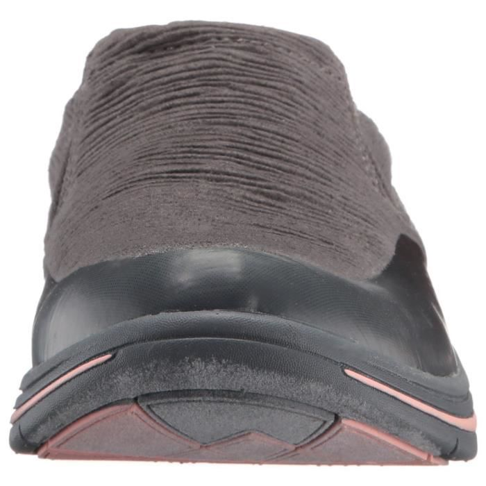 Dr. Scholl's Wanderess Mule N40P7 Taille-42 dzXuLg