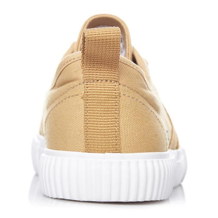 Chaussure Globe Filmore Curry