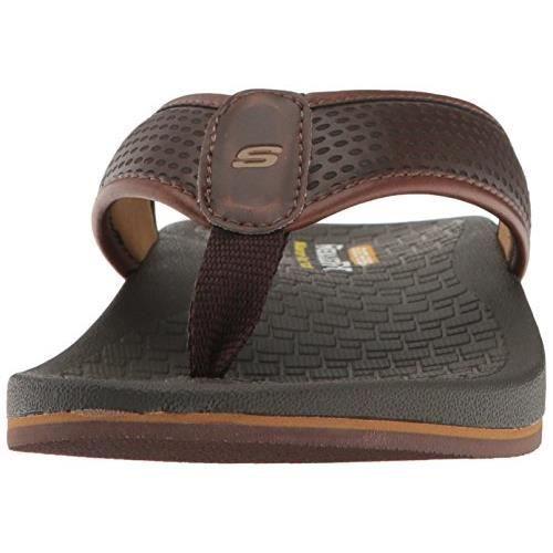 Hommes Hommes Skechers Des sandales Skechers Z5vpznRz