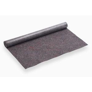 BACHE MEISTER Bâche absorbante 1x25 m spéciale absorbant