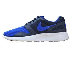 BASKET NIKE Baskets Kaishi Ns Chaussures Homme