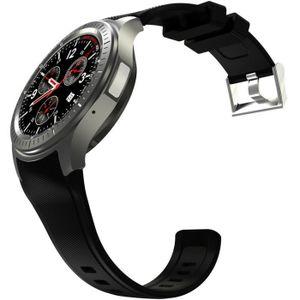 MONTRE CONNECTÉE DM368 Bluetooth Montre Connectée Smartwatch Sport