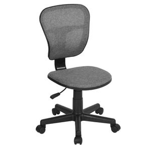 CHAISE DE BUREAU Chaise de bureau - Chaise pour l'ordinateur portab