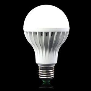 Economique Pas Ampoule Achat Cher Vente lKT3JcF1