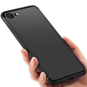 coque iphone 8 ultra mince