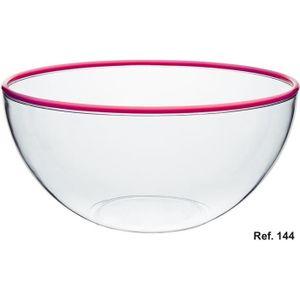 grand saladier plastique achat vente grand saladier plastique pas cher soldes d s le 10. Black Bedroom Furniture Sets. Home Design Ideas