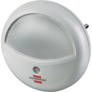 VEILLEUSE BRENNENSTUHL Veilleuse LED avec détecteur crépuscu