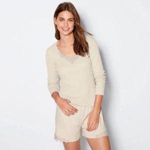 ca6ce4f41eb5c Vêtements Femme VENCA - Achat / Vente Vêtements Femme VENCA pas cher ...