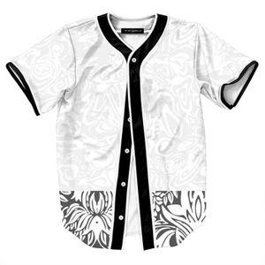 Camisa de para de béisbol hombrecamisa béisbol EH29IWD