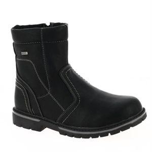 BOTTINE bottines / boots 3714704 homme montega shoes 37147