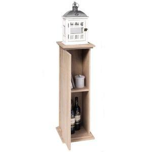 meuble petite largeur 30 cm achat vente meuble petite. Black Bedroom Furniture Sets. Home Design Ideas